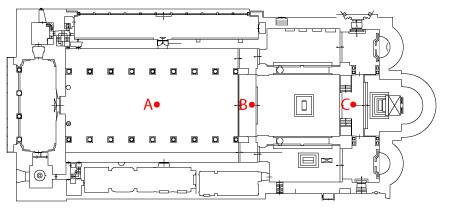 3_baricentri_architettonici.jpg
