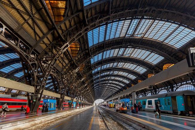 treni stazione constante ken lim2