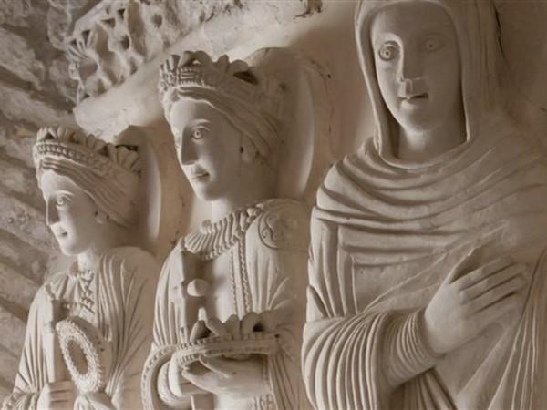 Longobardi in Italia. Luoghi del potere (568-774 d.C.)