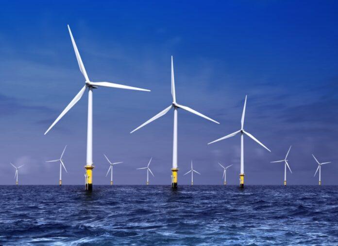 Dal fotovoltaico marino all'idrogeno: l'innovazione verde.