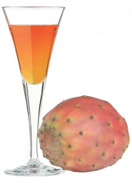 Liquore Nanassino PAT