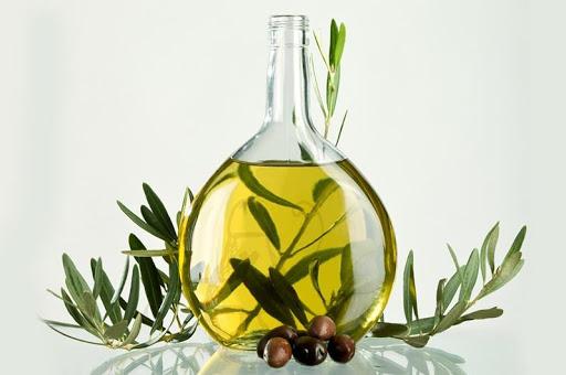 Sicilia<br>SICILIA IGP olio EVO